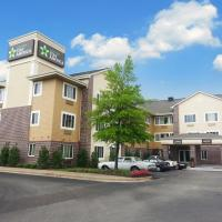 Extended Stay America - Memphis - Mt. Moriah
