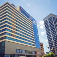 Hilton Garden Inn Montevideo, hotel em Montevidéu