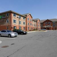 Extended Stay America - Washington, D.C. - Herndon - Dulles