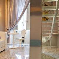 Arco Cadura B&B, hotel a Galatina
