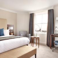 Thistle Piccadilly, מלון בלונדון