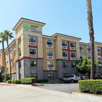 Extended Stay America - Orange County - Anaheim Convention Center