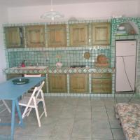 Paola House