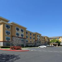 Extended Stay America - Orange County - John Wayne Airport, hotel in Newport Beach