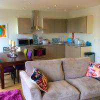 The Castle Apartments, hotel near Isle of Man Airport - IOM, Castletown