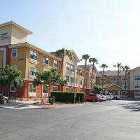 Extended Stay America Suites - Los Angeles - Simi Valley, hotel in Santa Susana Knolls