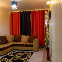 Kuniville Guest House, hotel in Nyeri