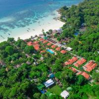 Sita Beach Resort