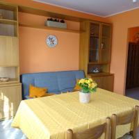 Casa Nico, hotell i Pellio Superiore
