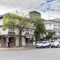 Bari, hotel in Mendoza