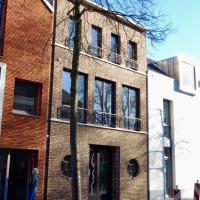 Arthouse Dordrecht