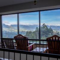 Awinco Rest Inn