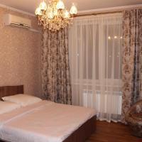 Inn Prazhechka, отель в Белове