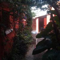 K6 Chambres d'Hôte, hotel near Ivato Airport - TNR, Ivato