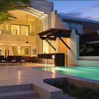 Villa Alejandrina, hotel en Progreso