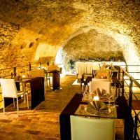 Antico Borgo Chieti, hotel a Chieti