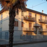 Appartamento Gronda Lagunare, hotel in zona Aeroporto di Venezia Marco Polo - VCE, Tessera