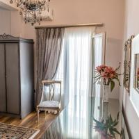Le Bijou Luxury Rooms & Suites