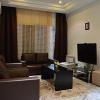 Ryma Appart, hôtel à Ariana près de: Aéroport international de Tunis-Carthage - TUN