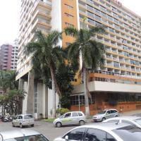 Brasilia Apart Hotéis