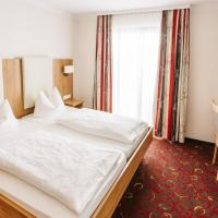 Hotel garni Fuchs, Hotel in Eichstätt