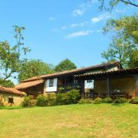 Casa Rural La Retuerta