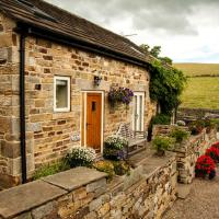 Bramble Cottage & Rossmoor Cottage