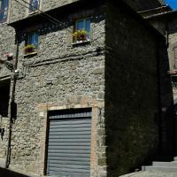 La Rocca Apartment