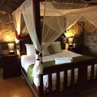 Little River Bed and Breakfast, hotel perto de Aeroporto de Avalon - AVV, Little River
