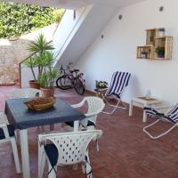 Casa Ciclamini