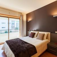 Onice Apartment
