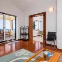 Luxury Residence Omis