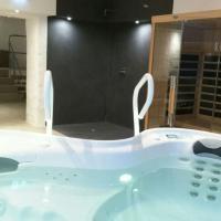 Comfort-Hotel garni Schierker Waldperle - inklusive Wellness, hotel a Schierke