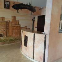 Residence Tafat