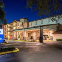 Best Western International Drive - Orlando, hotel en Orlando