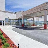 Best Western Plus Bowmanville, hotel em Bowmanville