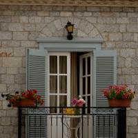Guesthouse Corali