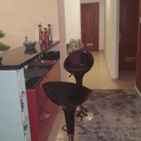 Appartement Alger Urba