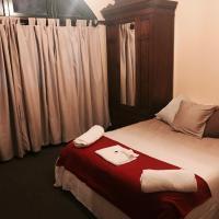 Bellbird Hotel, hotel in Cessnock