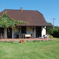 Dom Relaks & Wypoczynek, hotel in Skoki