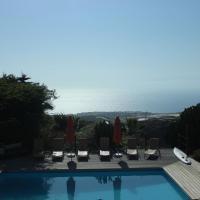 Casa Marbella Finca SanJuan