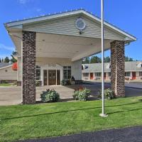 Best Western of Harbor Springs, hotel in Harbor Springs