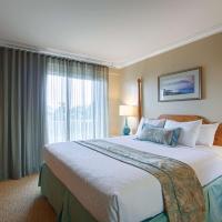Carmel Bay View Inn, hotel in Carmel