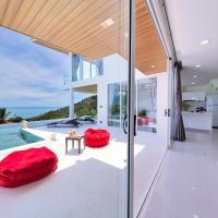 3 Bedrooms Pool Villa Jasmine A3