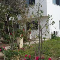 Kibbutz Nachshon