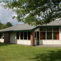 Holiday home Vakantiepark Het Timmerholt 9