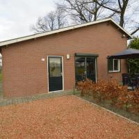 Cozy Holiday Home near the Forest in Aalten