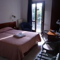 Hotel l'Ancora, hotel a Santa Teresa di Gallura