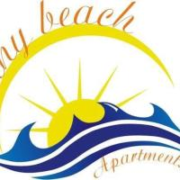 Sunny Beach Apartments