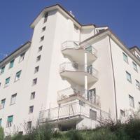 Albergo Villa Margherita, hotel a Tiglieto